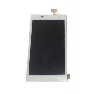 Vivo Y28 LCD Digitizer Touch Screen Replacement Fullset White
