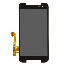 HTC Butterfly 2 S2 B810X LCD Digitizer Touch Screen Replacement Fullset