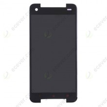 HTC Butterfly S LCD Digitizer Touch Screen Replacement Fullset