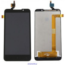 HTC Desire 516 LCD Digitizer Touch Screen Replacement Fullset