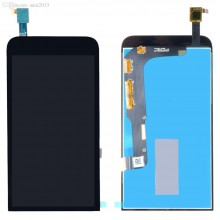 HTC Desire 616 LCD Digitizer Touch Screen Replacement Fullset