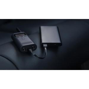 Xiaomi Mi MJDJJ01FY Walkie Talkie FM Radio Bluetooth 4.0 GPS
