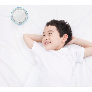 Xiaomi Yeelight Voice Assistant Smart Home Controller AI Speaker
