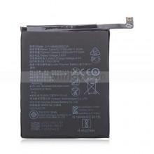 Huawei P10 Battery HB386589CW 3650mah
