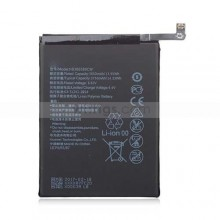 Huawei P10 Plus Battery HB386589CW 3650mah