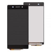 Sony Xperia Z2 C6502 C6503 LCD Digitizer Touch Screen Fullset