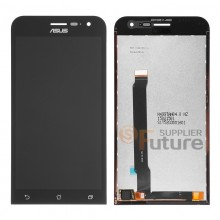 Asus Zenfone 2 5.0 ZE500CL LCD Digitizer Touch Screen Fullset