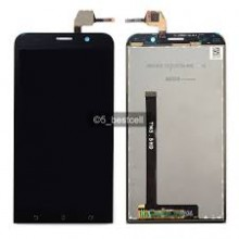 Asus Zenfone 2 5.5 ZE551ML  LCD Digitizer Touch Screen Fullset