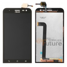 Asus Zenfone 2 5.0 ZE500ML LCD Digitizer Touch Screen Fullset