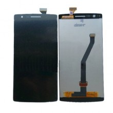 One Plus One 1+1 LCD Digitizer Touch Screen Fullset