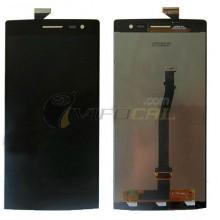Oppo Find 7A LCD Digitizer Touch Screen Fullset