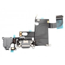 iPhone 6 Charging USB Port Mic Ribbon Flex Cable