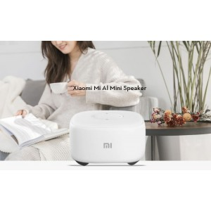 Xiaomi Xiaoai Ai Mini Smart Home Bluetooth Speaker LX01