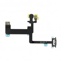 iPhone 6 Plus Power Button On Off Switch Flex Cable