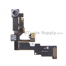 iPhone 6 Front Camera Flex Cable