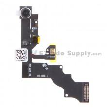 iPhone 6 Plus 6+ Front Camera Flex Cable
