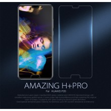 Huawei P20 Nillkin H+ PRO Tempered Glass Screen Protector