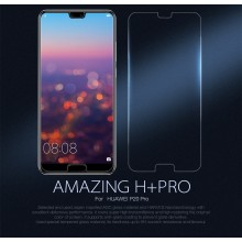 Huawei P20 Pro Nillkin H+ PRO Tempered Glass Screen Protector