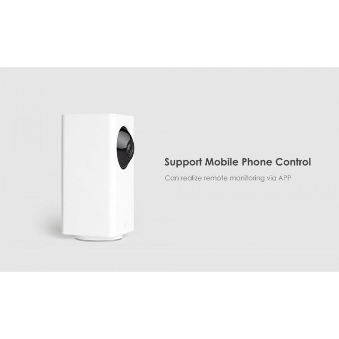 Xiaomi Mijia Dafang IP Camera 360° View 1080p WiFi CCTV