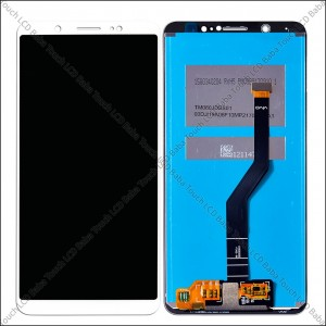 Vivo V7 Plus LCD Digitizer Touch Screen Fullset