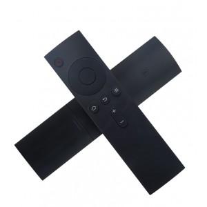 Xiaomi Mibox Bluetooth Remote Control Controller for Mibox 3 3S 4 Gen