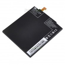Xiaomi Mi3 BM31 Battery Replacement