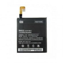 Xiaomi Mi4 BM32 Battery Replacement
