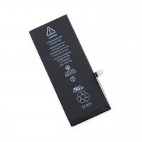 iPhone 6 plus Battery Replacement 2915mah