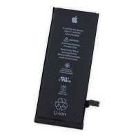 iPhone 6s plus Battery Replacement 2750mah