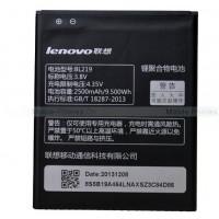 Lenovo A880 A889 A916 A850+ S856 Battery BL219 2500mah AA OEM