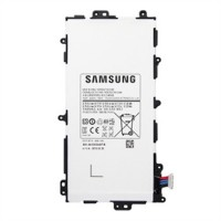 Samsung Galaxy Note 8.0 N5100 Battery Replacement