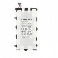 Samsung Galaxy Tab 2 7 Plus P3100 P6200 P6210 Battery
