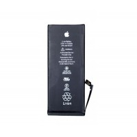 iPhone 7 Battery Replacement 2750mah