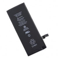 iPhone 7 Plus Battery Replacement 2750mah