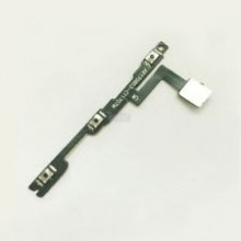 Xiaomi Max 2 Power On Off Voume Flex Cable Ribbon