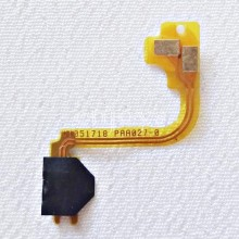 Oppo Neo 9 A37 Power On Off Flex Cable Ribbon
