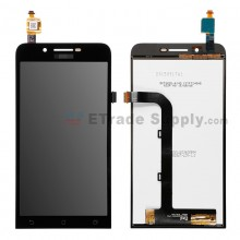 Asus Zenfone Go 5.0 ZC500TG Z00VD LCD Digitizer Touch Screen Fullset