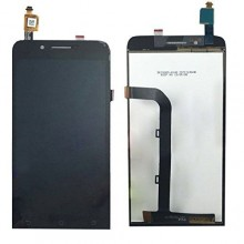 Asus Zenfone Go 4.5 ZC451TG Z00SD LCD Digitizer Touch Screen Fullset