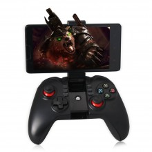 iPega PG-9068 9068 Tomahawk Wireless Bluetooth Gamepad Joystick