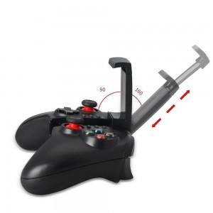 iPega PG-9068 9068 Tomahawk Wireless Bluetooth Gamepad Joystick