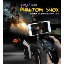 iPega PG-9057 9057 Tomahawk Wireless Bluetooth Gamepad Joystick