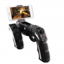 iPega PG-9057 9057 Phantom ShoX Wireless Bluetooth Gamepad Joystick