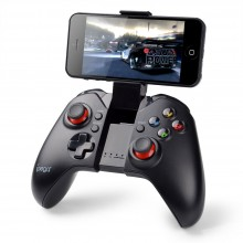 iPega PG-9037 9037 Wireless Bluetooth Gamepad Game Controller Joystick