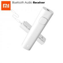 XiaoMi Mi Wireless Bluetooth 4.2 Handsfree Headset Audio Receiver