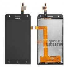 Asus Zenfone C LCD Digitizer Touch Screen Fullset