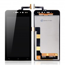Asus Zenfone 4.5 LCD Digitizer Touch Screen Fullset