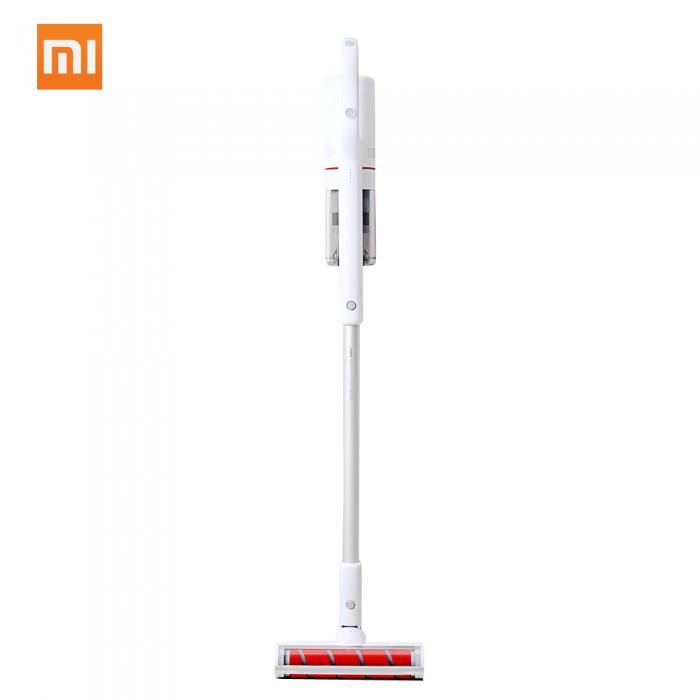 xiaomi roidmi handheld cordless vacuum cleaner f8 xcq01rm. Black Bedroom Furniture Sets. Home Design Ideas