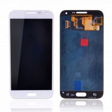 Samsung Galaxy E5 E500 LCD Digitizer Touch Screen Fullset