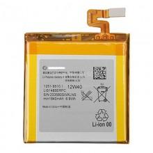 Sony Battery Xperia P Ion LT28 1840mah