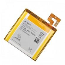 Sony Battery Xperia T LT30 1780mah